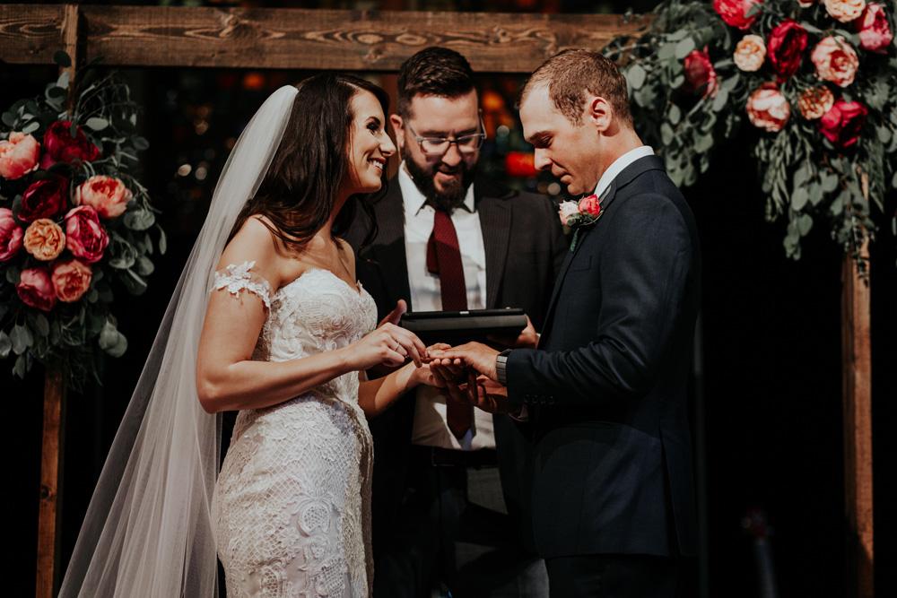 Wedding_Jordain+Mike-081.jpg
