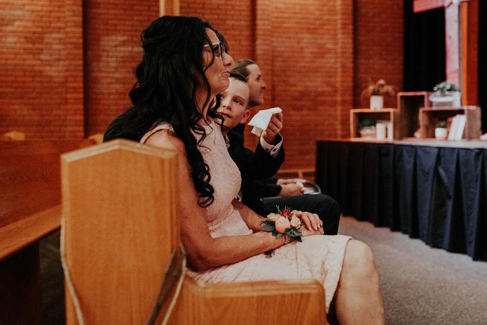 Wedding_Jordain+Mike-082.jpg