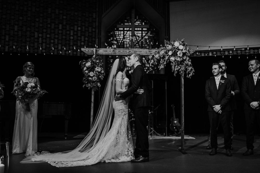 Wedding_Jordain+Mike-083.jpg