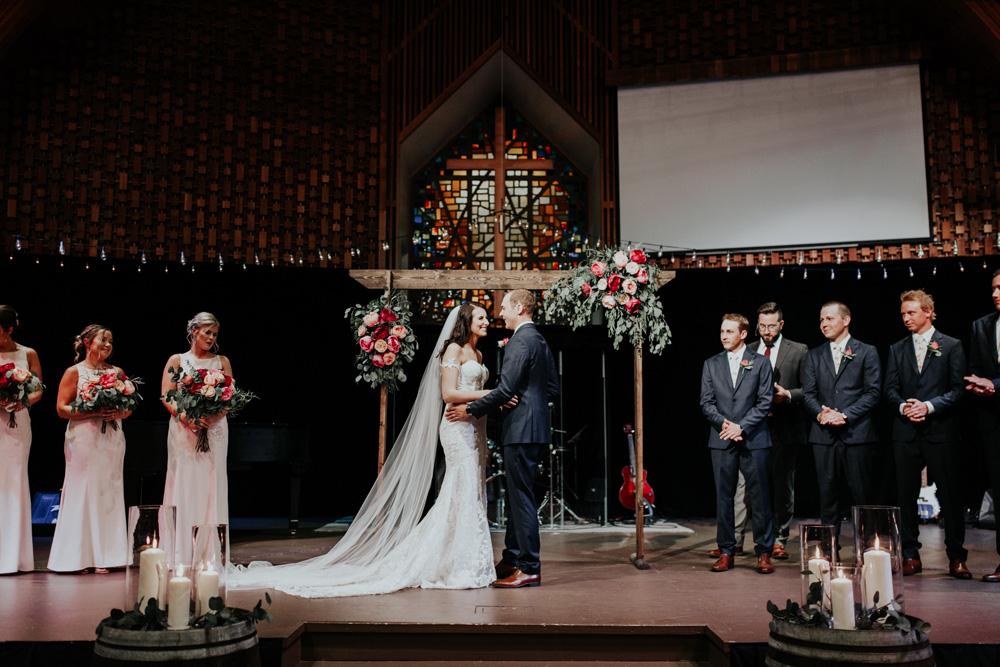 Wedding_Jordain+Mike-084.jpg