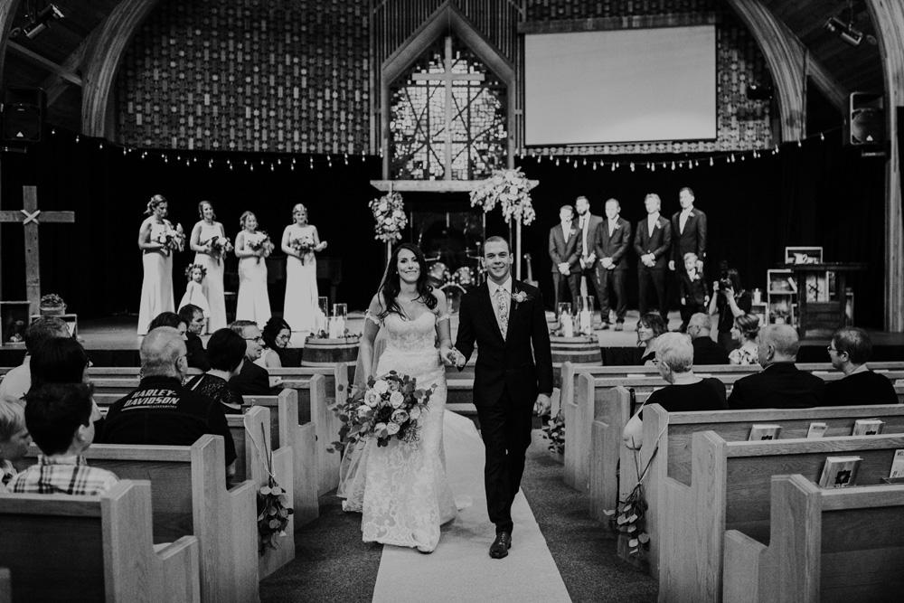 Wedding_Jordain+Mike-085.jpg