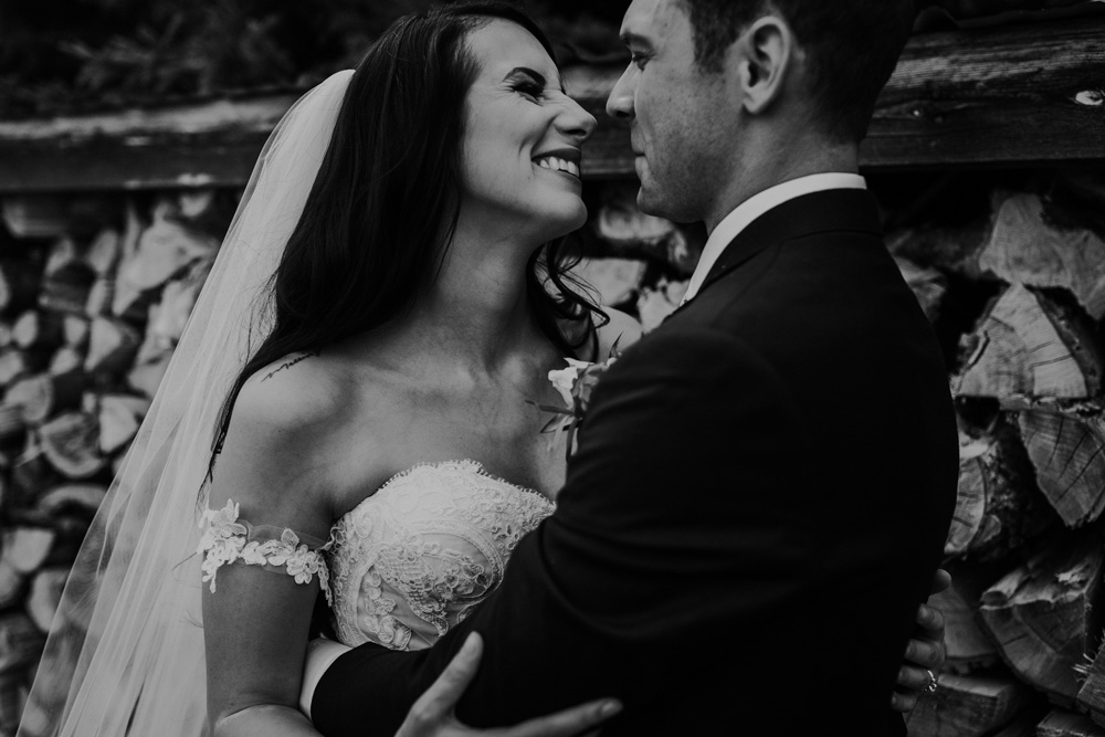 Wedding_Jordain+Mike-088.jpg