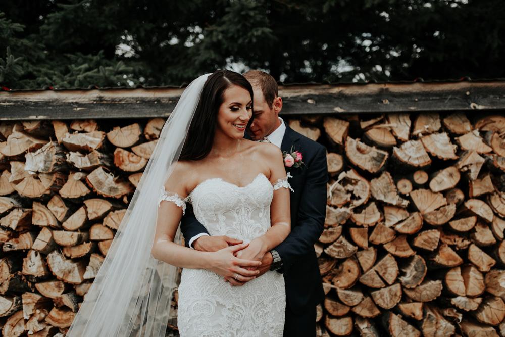 Wedding_Jordain+Mike-090.jpg