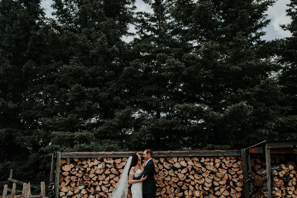 Wedding_Jordain+Mike-089.jpg