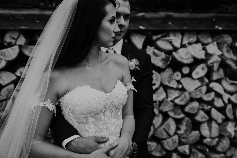 Wedding_Jordain+Mike-091.jpg