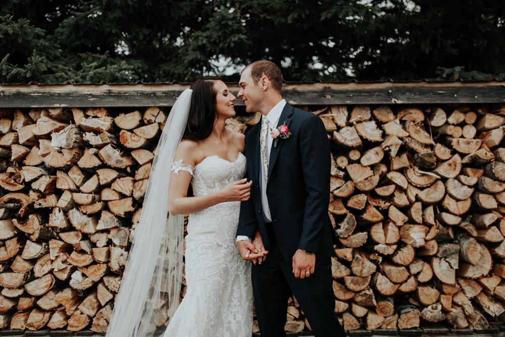 Wedding_Jordain+Mike-093.jpg