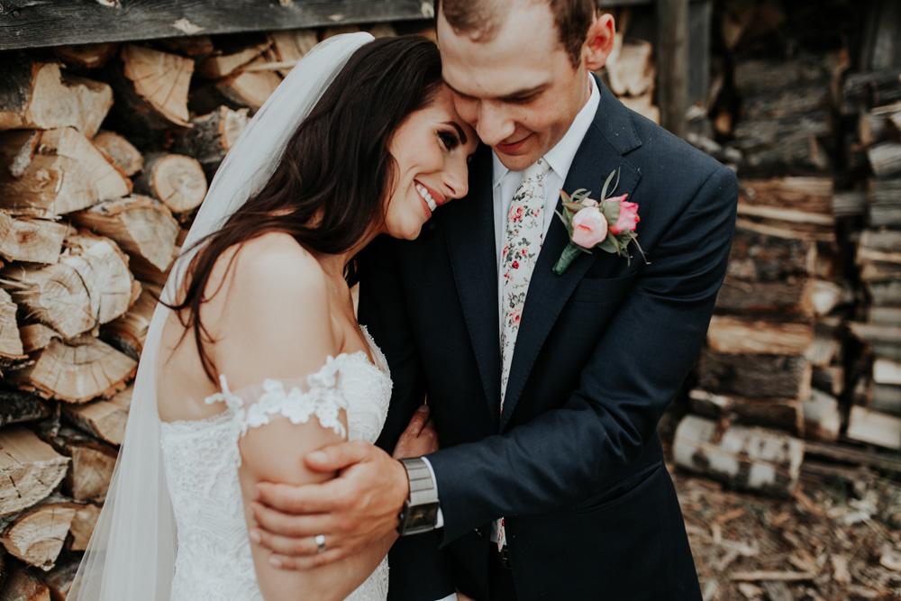 Wedding_Jordain+Mike-094.jpg