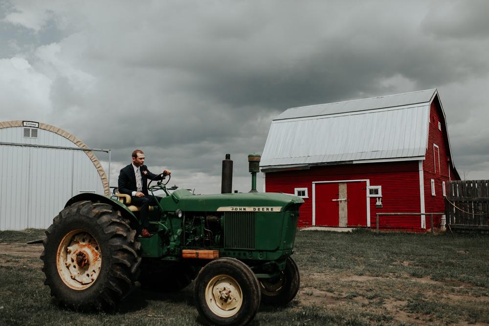 Wedding_Jordain+Mike-097.jpg
