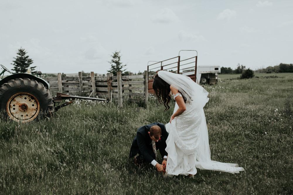 Wedding_Jordain+Mike-098.jpg