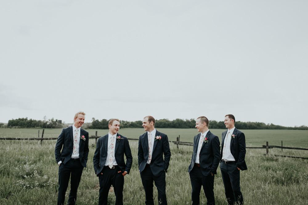 Wedding_Jordain+Mike-099.jpg
