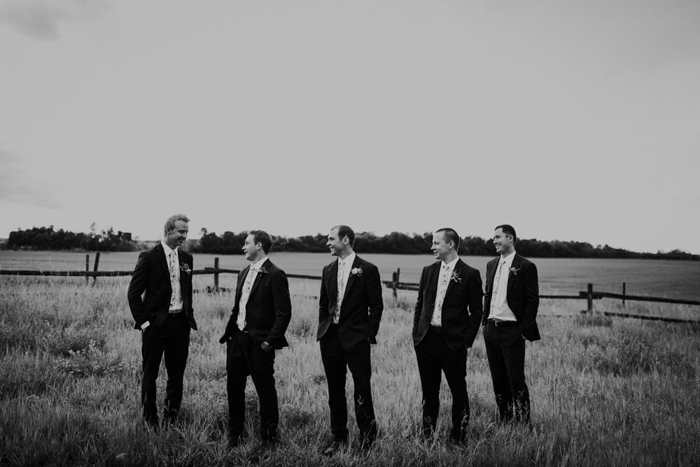 Wedding_Jordain+Mike-100.jpg