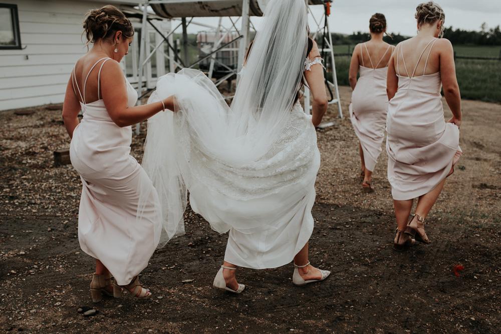 Wedding_Jordain+Mike-108.jpg