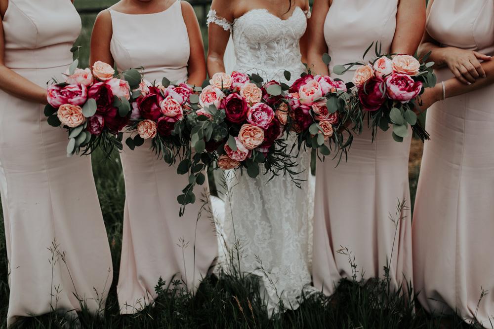 Wedding_Jordain+Mike-113.jpg