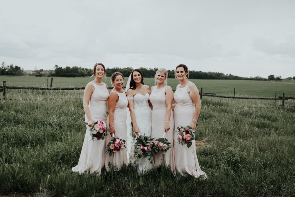 Wedding_Jordain+Mike-114.jpg