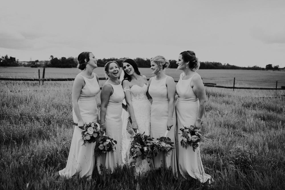 Wedding_Jordain+Mike-115.jpg