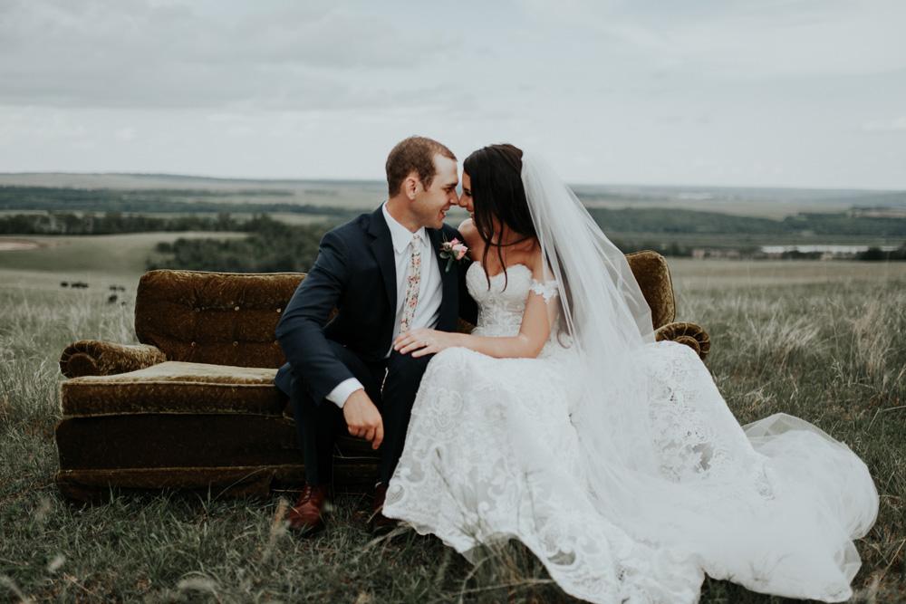 Wedding_Jordain+Mike-117.jpg