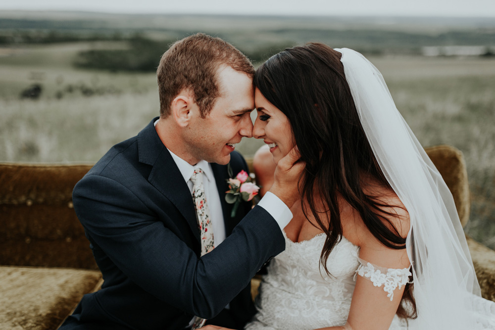 Wedding_Jordain+Mike-118.jpg