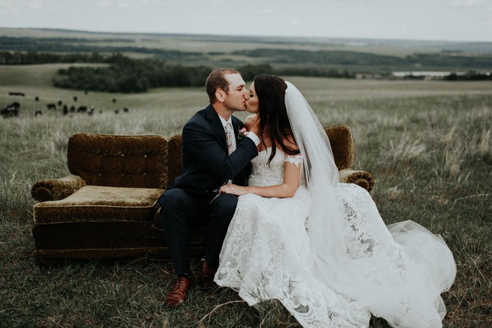 Wedding_Jordain+Mike-119.jpg