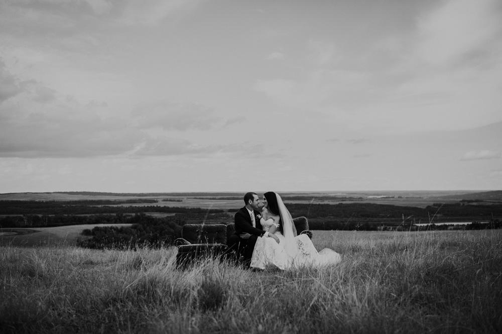 Wedding_Jordain+Mike-120.jpg