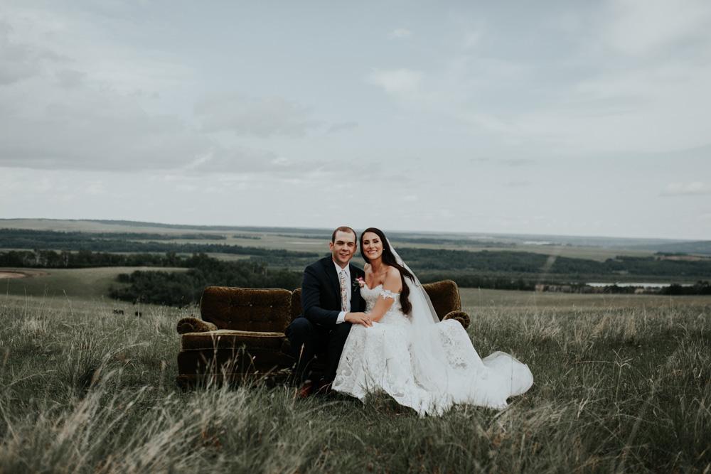 Wedding_Jordain+Mike-121.jpg