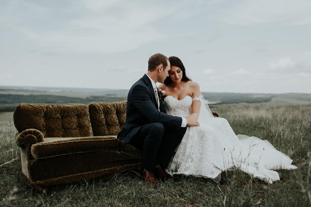 Wedding_Jordain+Mike-122.jpg