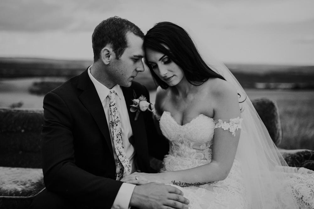 Wedding_Jordain+Mike-123.jpg