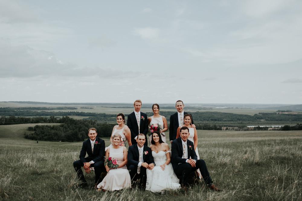 Wedding_Jordain+Mike-124.jpg