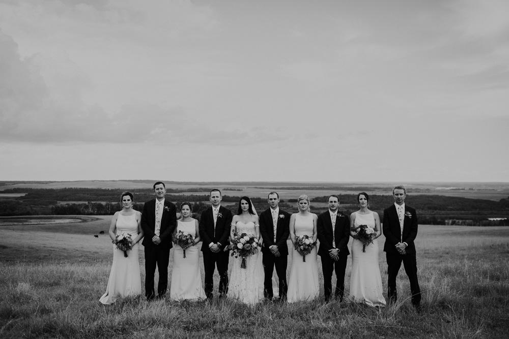 Wedding_Jordain+Mike-125.jpg