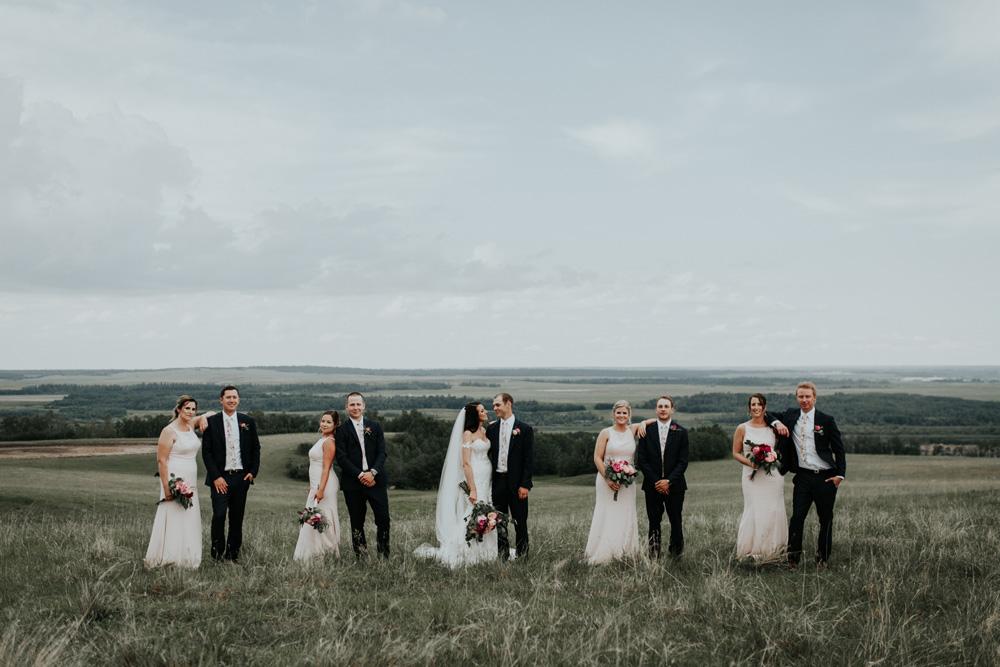 Wedding_Jordain+Mike-126.jpg