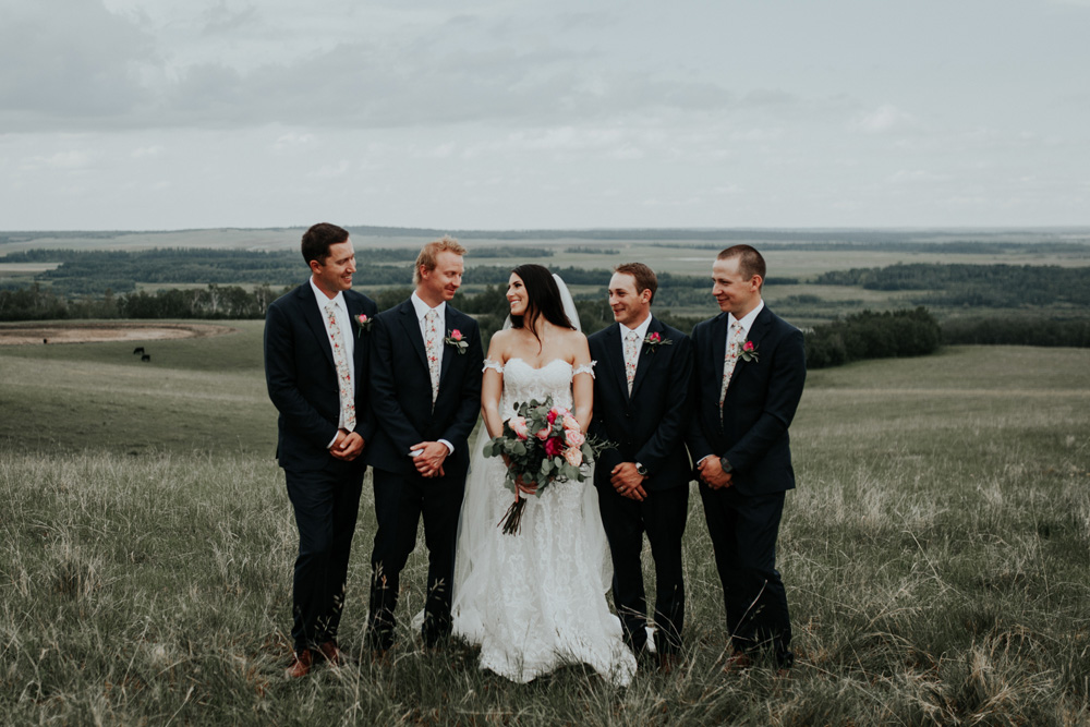 Wedding_Jordain+Mike-128.jpg