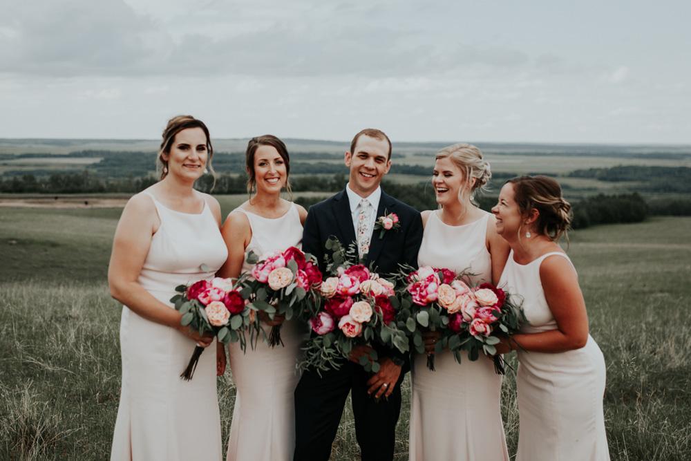 Wedding_Jordain+Mike-129.jpg