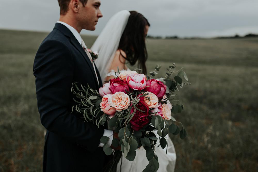 Wedding_Jordain+Mike-130.jpg