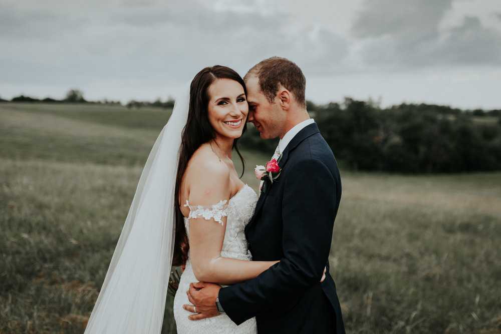 Wedding_Jordain+Mike-131.jpg