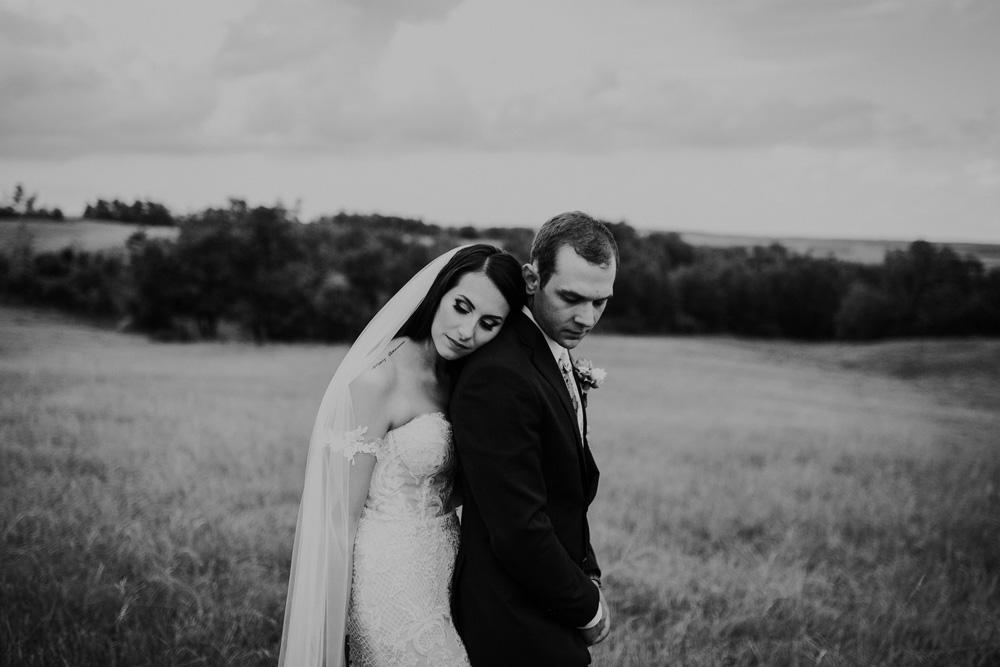 Wedding_Jordain+Mike-132.jpg
