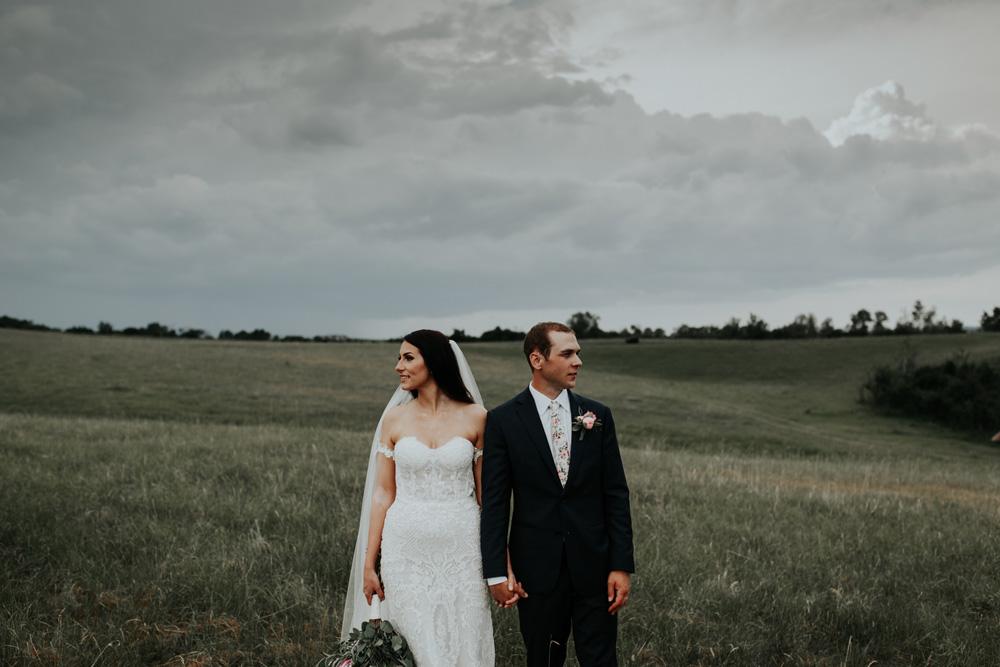 Wedding_Jordain+Mike-133.jpg