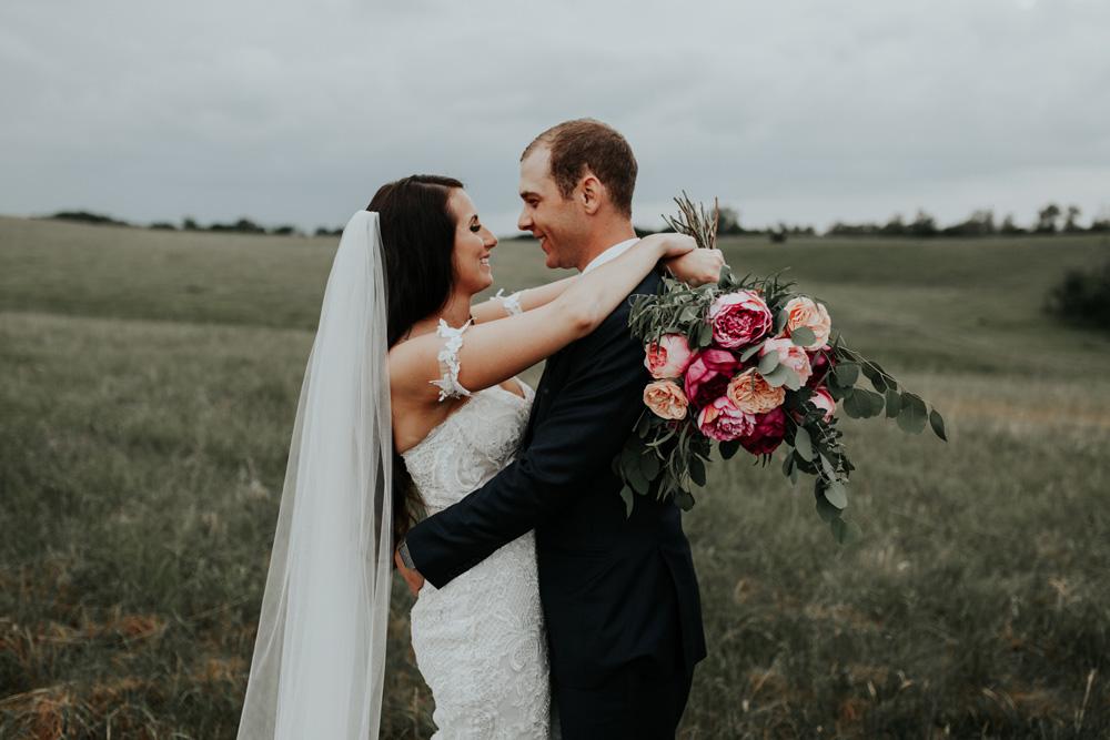 Wedding_Jordain+Mike-135.jpg