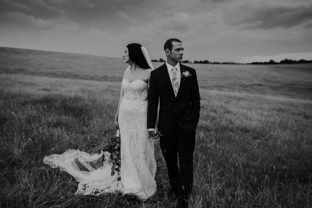 Wedding_Jordain+Mike-134.jpg