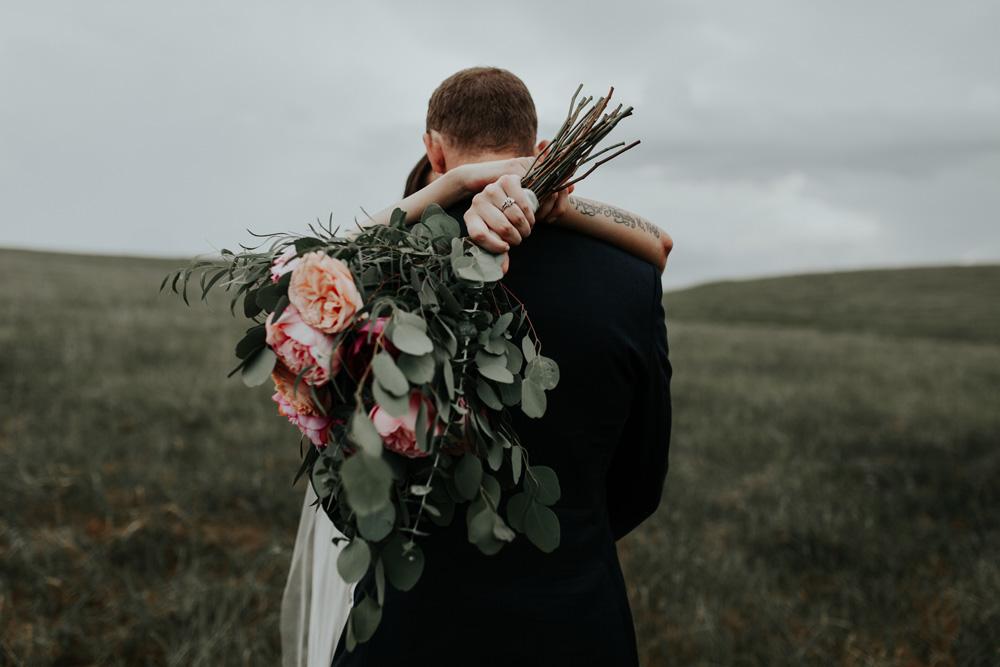 Wedding_Jordain+Mike-137.jpg