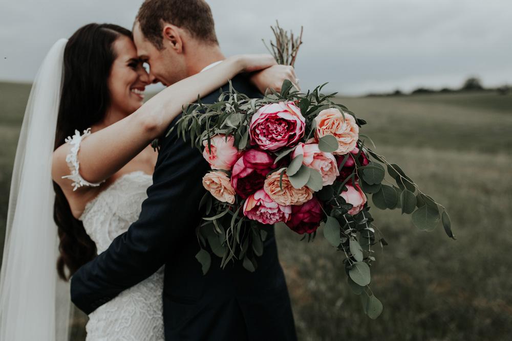 Wedding_Jordain+Mike-136.jpg