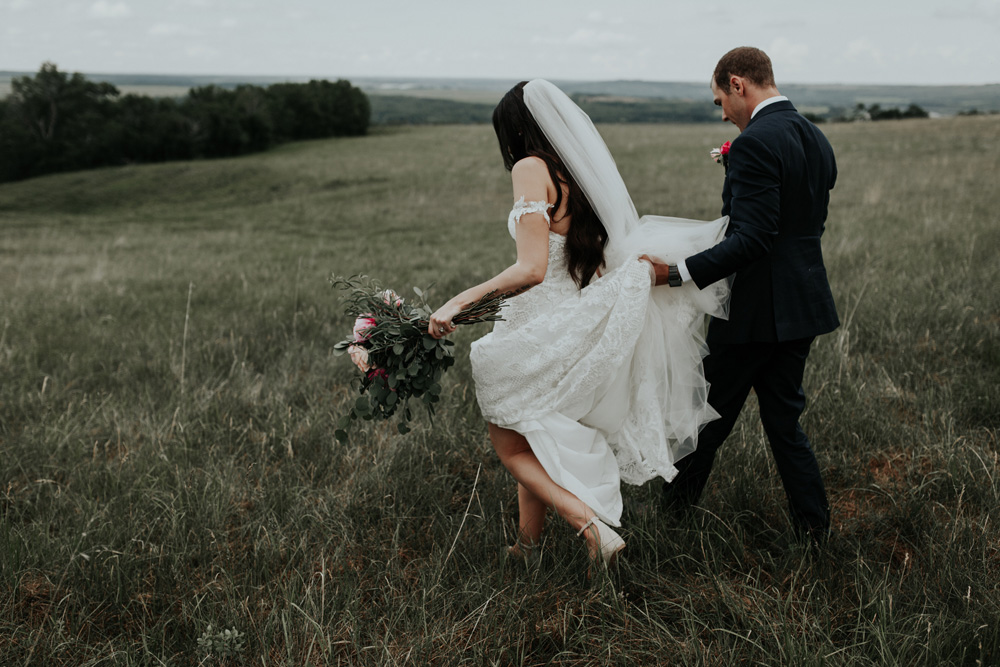 Wedding_Jordain+Mike-138.jpg