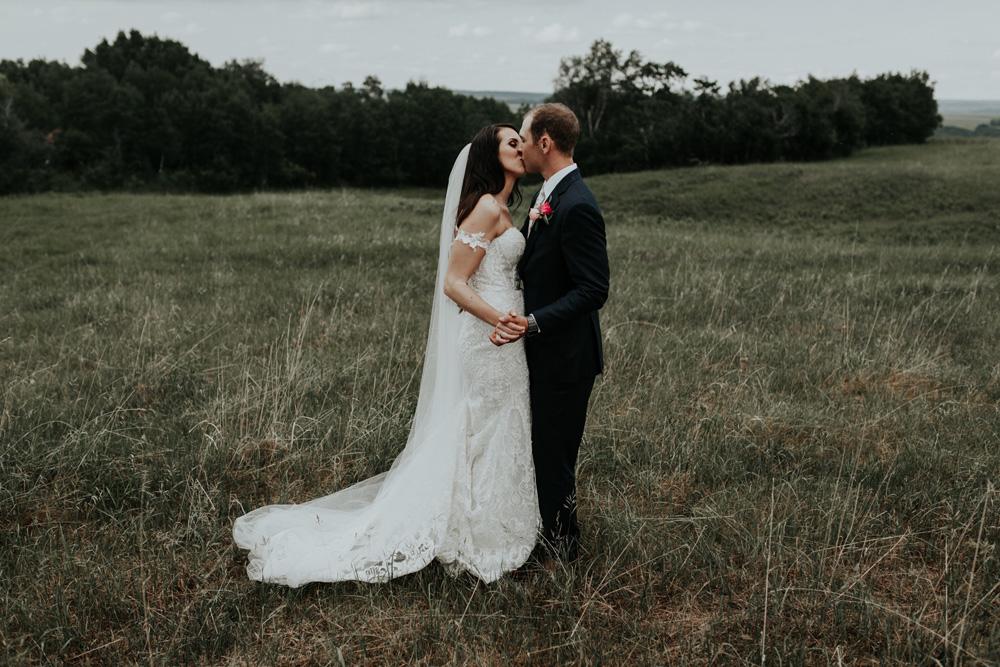 Wedding_Jordain+Mike-139.jpg