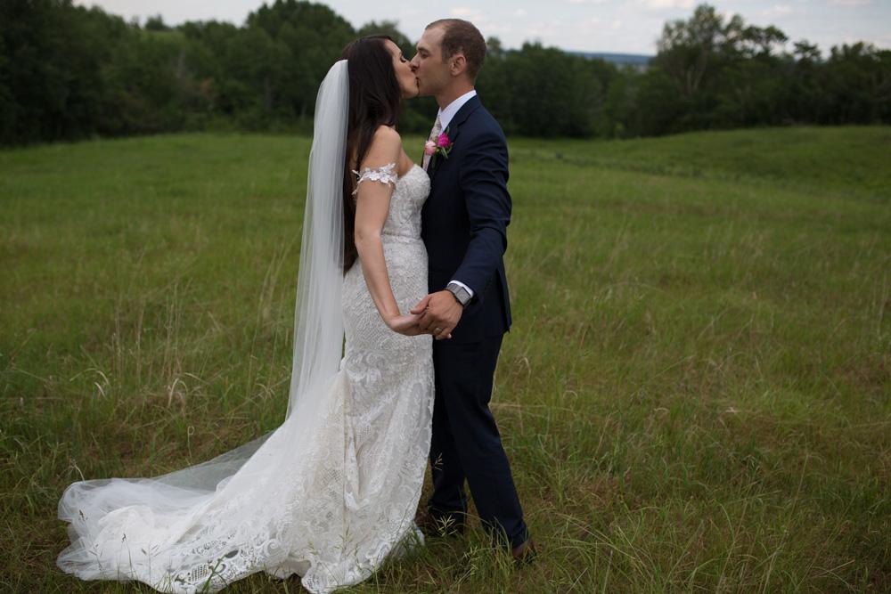 Wedding_Jordain+Mike-141.jpg