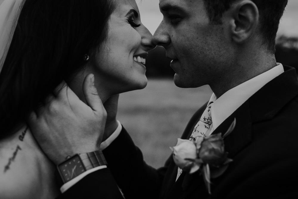 Wedding_Jordain+Mike-142.jpg