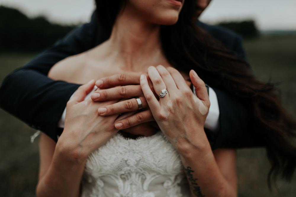 Wedding_Jordain+Mike-143.jpg