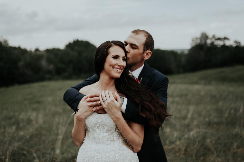 Wedding_Jordain+Mike-144.jpg