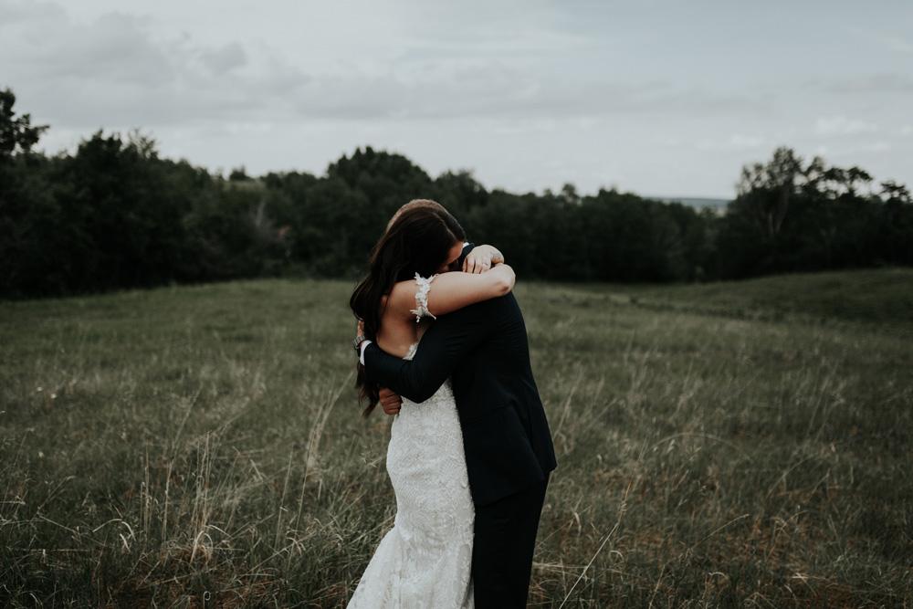 Wedding_Jordain+Mike-146.jpg