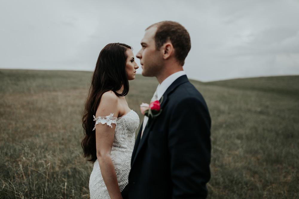 Wedding_Jordain+Mike-148.jpg