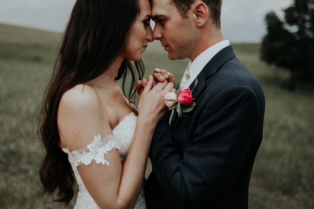 Wedding_Jordain+Mike-149.jpg