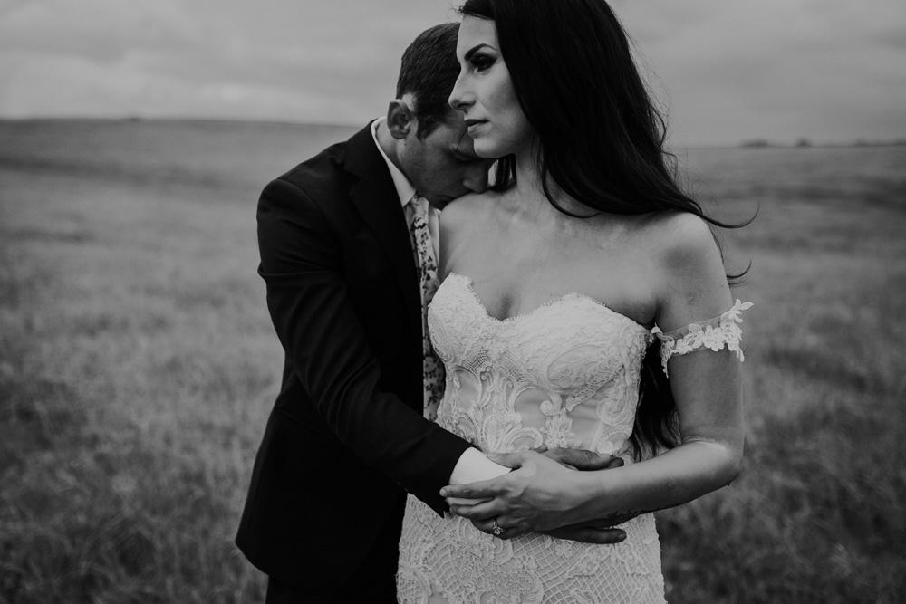 Wedding_Jordain+Mike-150.jpg