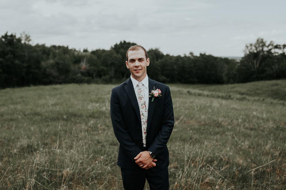 Wedding_Jordain+Mike-151.jpg